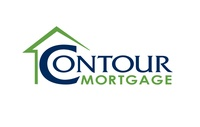 Contour Mortgage Corporation Farmingdale