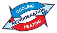 Air Conditioning Services, Inc