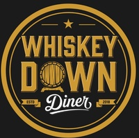 Whiskey Down Diner