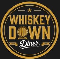 Whiskey Down Diner