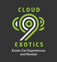 Cloud 9 Exotics