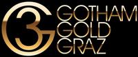 Gotham Gold Bus Corp