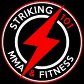 Striking 101 Farmingdale LLC