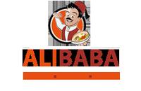 Ali Baba Halal Quick Mart