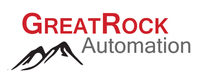 Great Rock Automation, Inc.