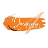 Dominican Restaurant 4