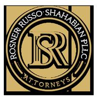 Rosner Russo Shahabian PLLC