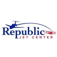 Republic Jet Center