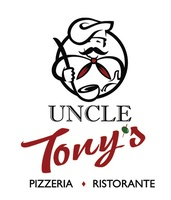 Uncle Tony's Pizzeria Ristorante