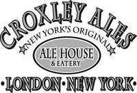 Croxley Ales