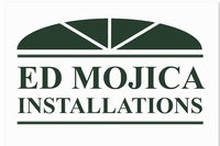 Edward Mojica Installations, Inc