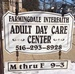 Farmingdale Adult Day Care