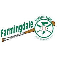 Farmingdale Baseball League, Inc.