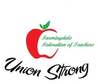 Farmingdale Fed. of Teachers