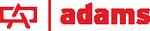 Adams Outdoor Advertising, Inc.