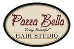 Pazza Bella Hair Studio