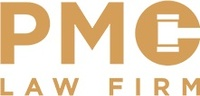 PMC Law Firm