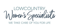 LowCountry Women's Specialists