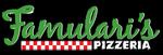 Famulari's Pizzeria 002