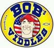 Bob's Viddles