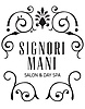 Signori Mani Salon & Day Spa