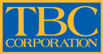 TBC Corporation