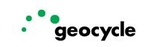 Geocycle LLC (Dorchester & Holly Hill Facilities)