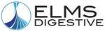 Elms Digestive Disease Specialists