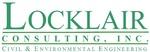 Locklair Consulting Inc