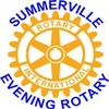 Summerville Evening Rotary