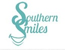 Southern Smiles Dental, LLC
