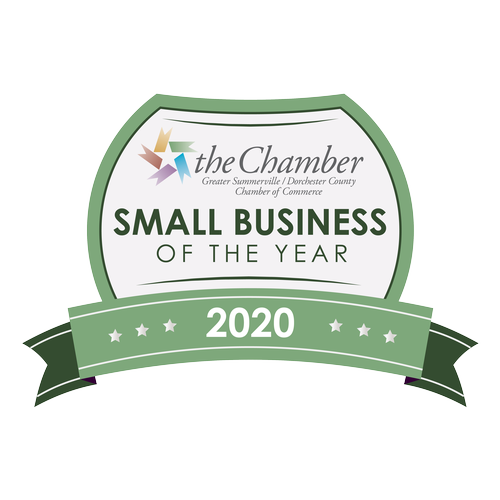 Gallery Image Chamber%20Awards%20Badges%202020-02.png