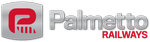Palmetto Railways