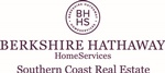 BHHS Southern Coast Real Estate