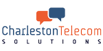 Charleston Telecom Solutions, LLC