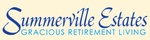 Summerville Estates Retirement Community