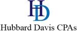 Hubbard Davis CPAs, LLP