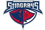 South Carolina Stingrays Hockey Team