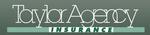 Taylor Agency Insurance