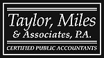 Taylor, Miles and Associates, PA