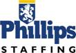 Phillips Staffing of Charleston