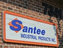 Santee Industrial Products, Inc.
