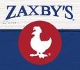 Zaxby's (Bratt Foods, Inc)