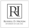 Russell D. Hilton, Attorney at Law, LLC