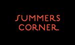 Summers Corner