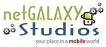 netGALAXY Studios