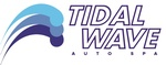 Tidal Wave Auto Spa of Summerville