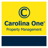 Carolina One Property Management