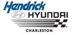Hendrick Hyundai