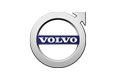 Hendrick Volvo of Charleston